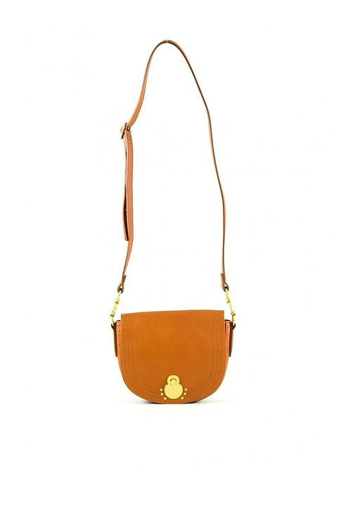 Longchamp - Petit sac rond