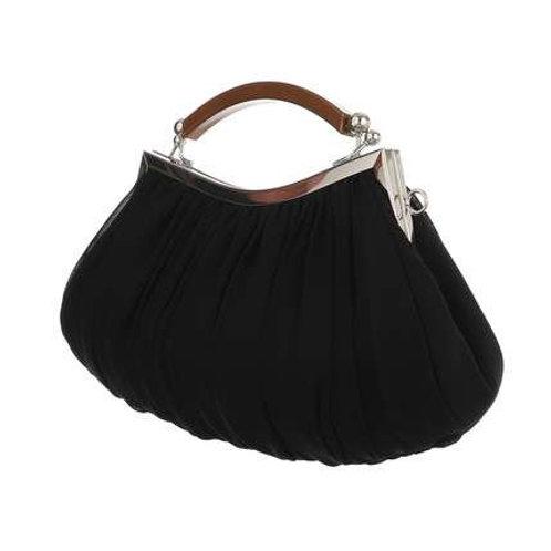 Petit sac - Astane noir