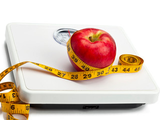 Calculating Realistic Weight Loss Goals