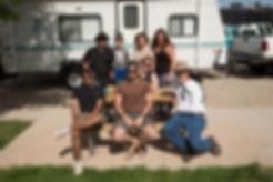 Moab Group-2.jpg