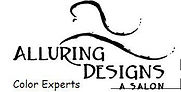 Alluring Design a Salon Murrysville, PA. Color Experts