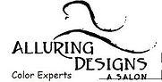 Alluring Design a Salon Murrysville, PA. Color Experts