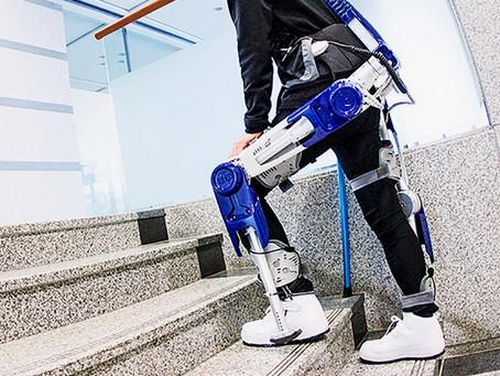 장애당사자의 보조기기 전달체계에 대한 문제제기