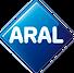 Aral Tankstelle Weikmann. Ulmer Str. 19, 89257 Illertissen.