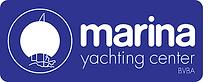 marina yachting center.png