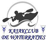 Logo waterratjes.jpg