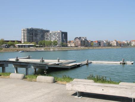 Opening watersportseizoen
