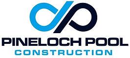 PPCC Logo1b.jpg