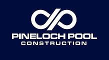 PPCC Logo3.jpg