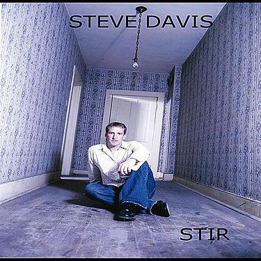 stevedavis2_large.jpg
