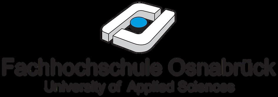 2000px-Fachhochschule_Osnabrück_logo.svg