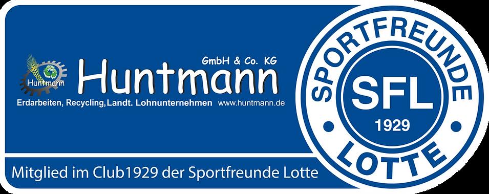 Kooperationslogo_SportfreundeLotte_Huntm