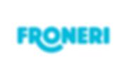 Froneri_Logo_RGB_MindestumrißO.png