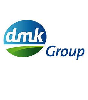 DMK Group.jpg