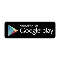 android-app-on-google-play-512.webp