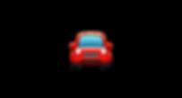 oncoming-automobile_1f698-removebg-previ