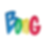 bong mine logo.png