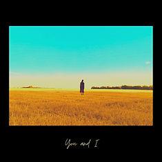 You and I landscape Def.jpg