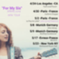 Sis tour updated.jpg