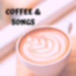 COFFEE AND SONGS.jpg
