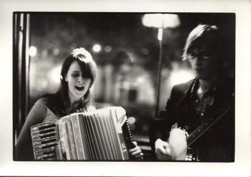 Songband - phtoto by Tom Kindermann, Berlin.jpg