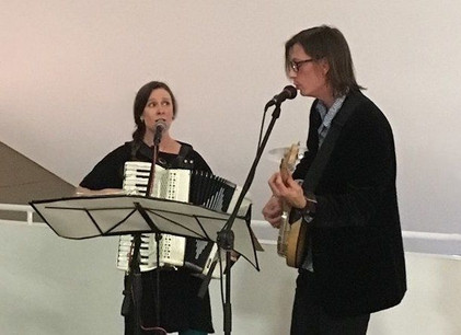 Songband at Max Plank Institute Feb. 9, '17.jpg