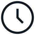 iconfinder_clock-time-ticker-times-hour_
