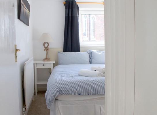 Timerick Room 5 door.jpg