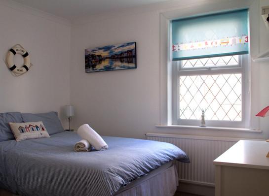 Timerick Room 7.jpg
