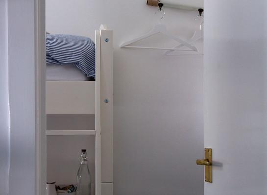 Timerick Room 8 door.jpg