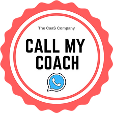 Call my Coach.png