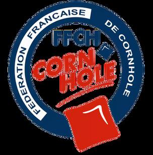 FFCH - Fédération Française de cornhole