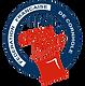 Logo Fédération Française de Cornhole