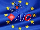 AIC - Association italienne de cornhole