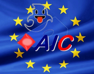AIC - Association italienne de cornhole