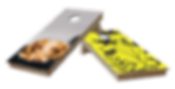 cornhole-customized-differents-3d-fr.png