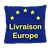 Badge-livraison-europe-fr.webp