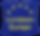 Badge livraison de cornholes en europe
