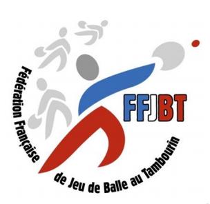 Fédération Française de Jeu de Balle au Tambourin