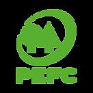 PEFC-transp.png