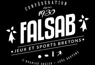 La confédération Falsab