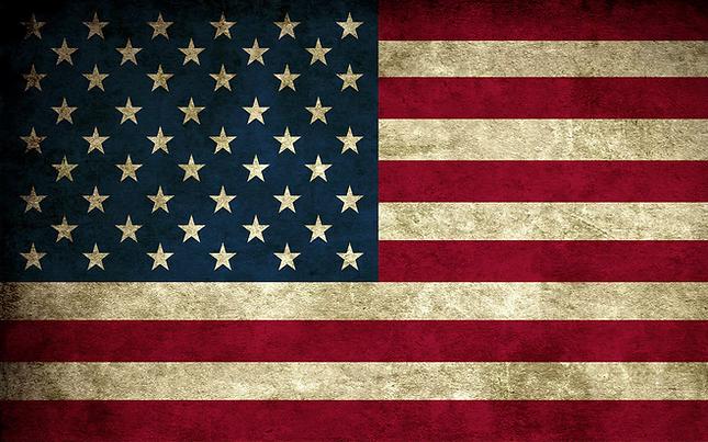 american-flag.webp