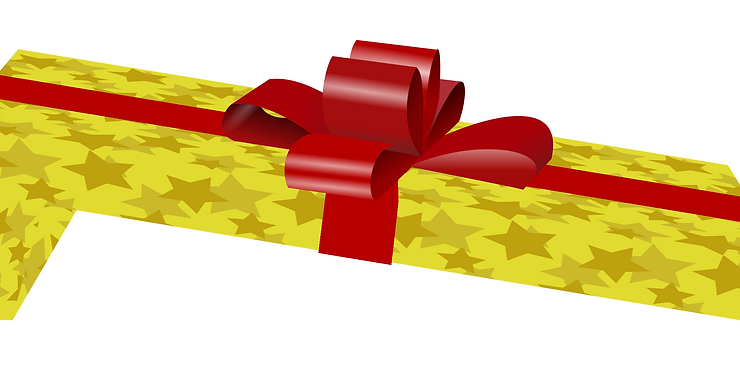 Das Cornhole DAS originelle Geschenk