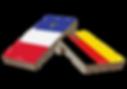 cornhole-flags-differents-3d-fr.png