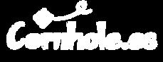 logo cornhole.es