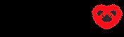Callouts Logo Horizontal.png