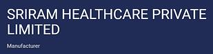 sriram healthcare .png