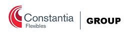 constantia .png