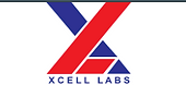 x cell labs.png