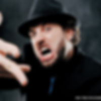 r_a__the_rugged_man_by_gainrrom.jpg